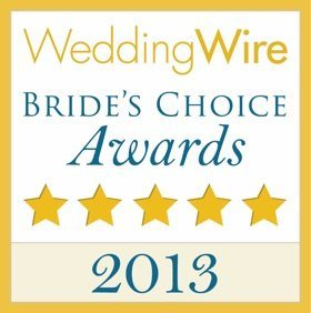 accolades-2013-brides-choice-awards
