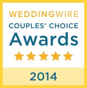 accolades-2014-couples-choice-awards
