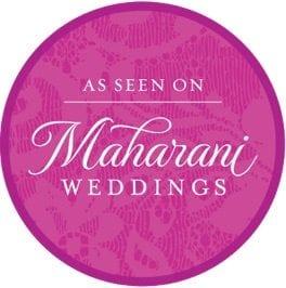 accolades-maharani-weddings
