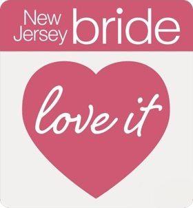 accolades-new-jersey-bridge