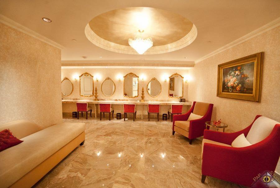 bathrooms-dressing-suites