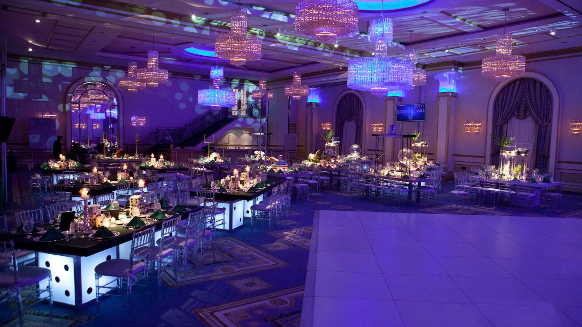See Wedding Options Celebrations