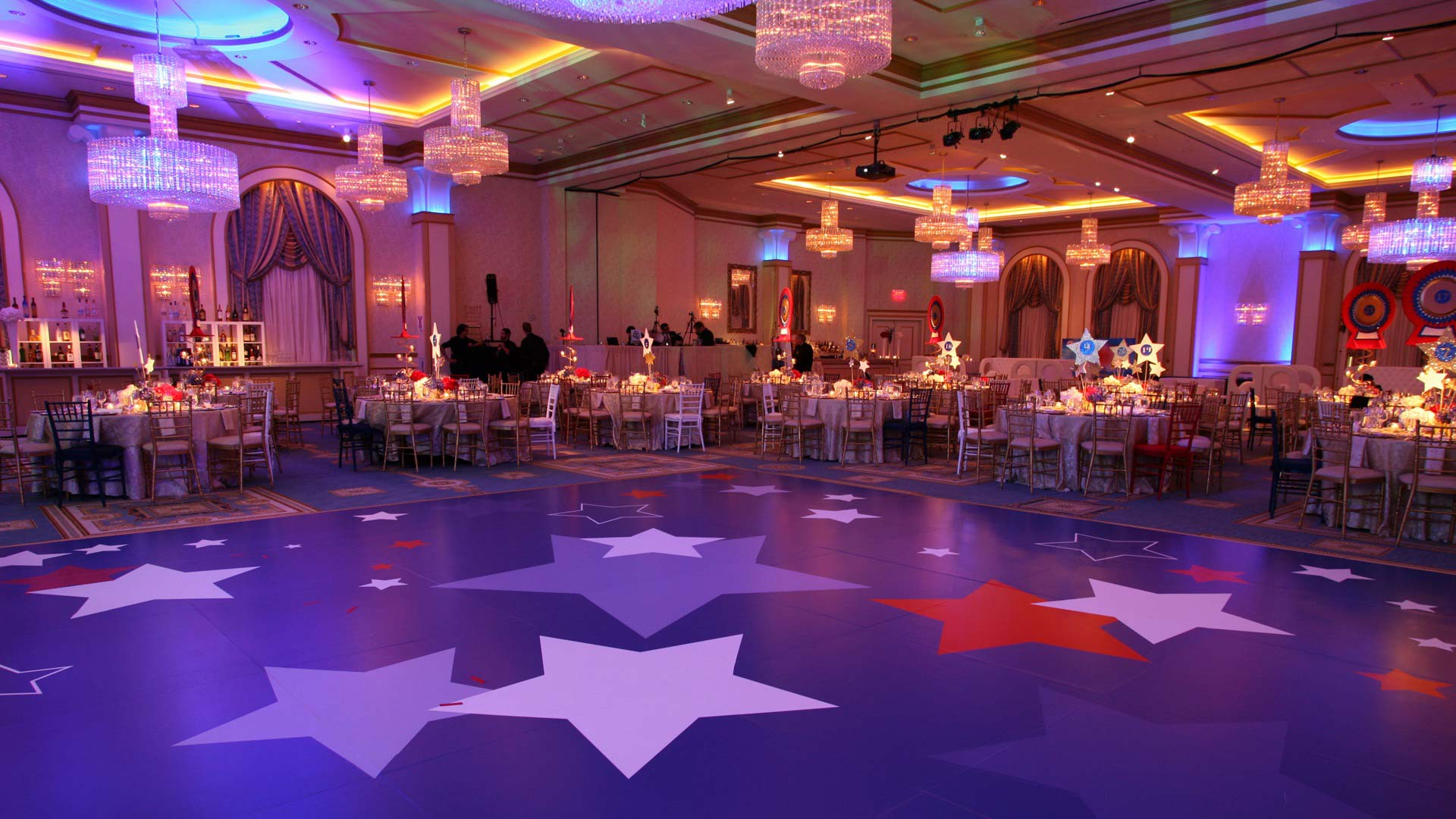 Premier New Jersey Wedding Events Venue The Grove Nj