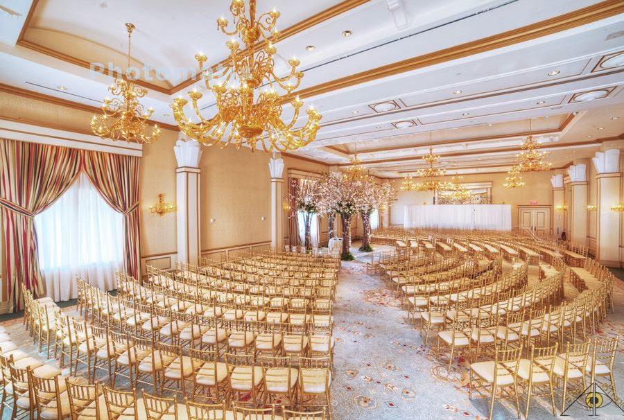 grand-ballrooms
