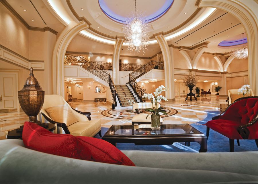 marble-lobby-flooring