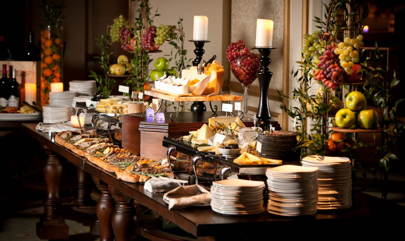services-culinary-image