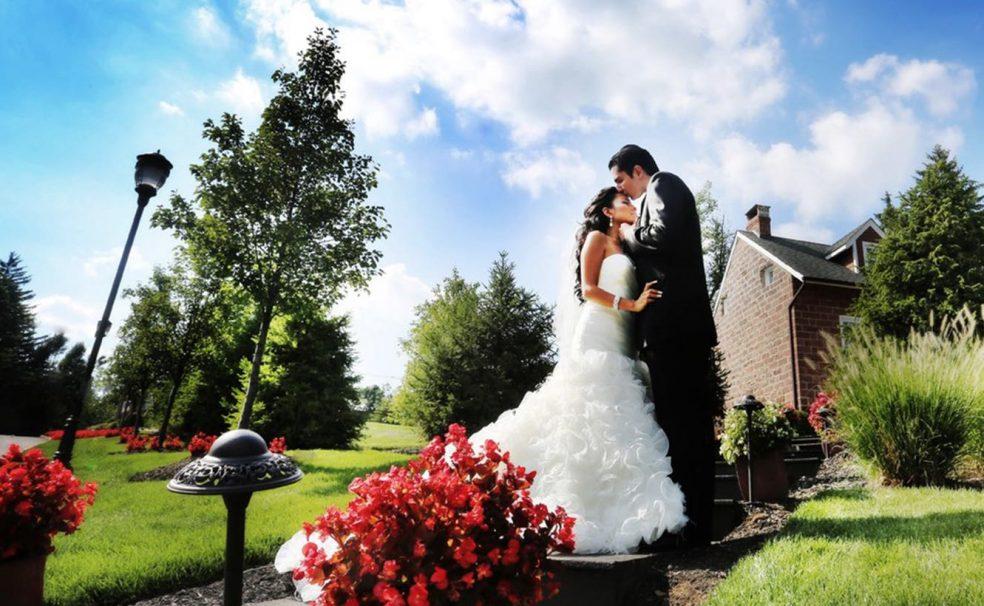 services-wedding-image
