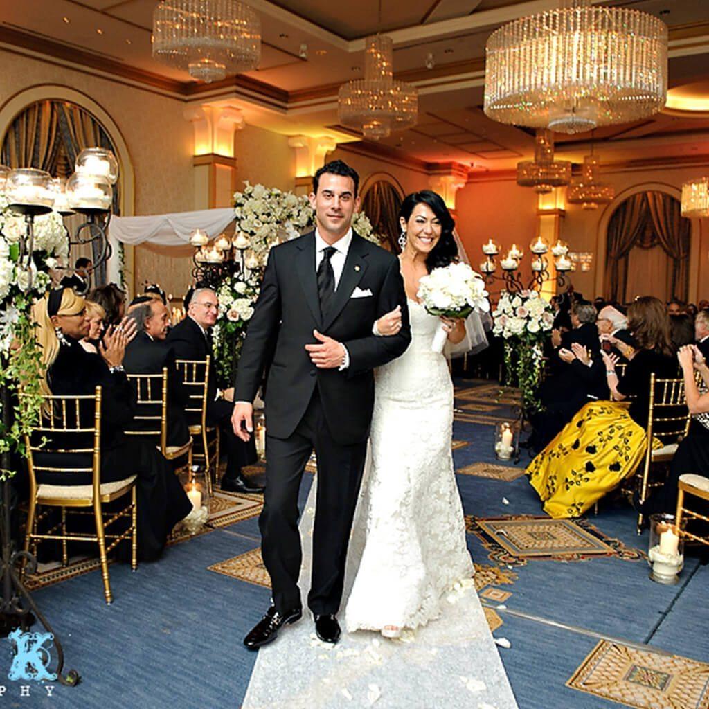 Weddings-1024x1024-02