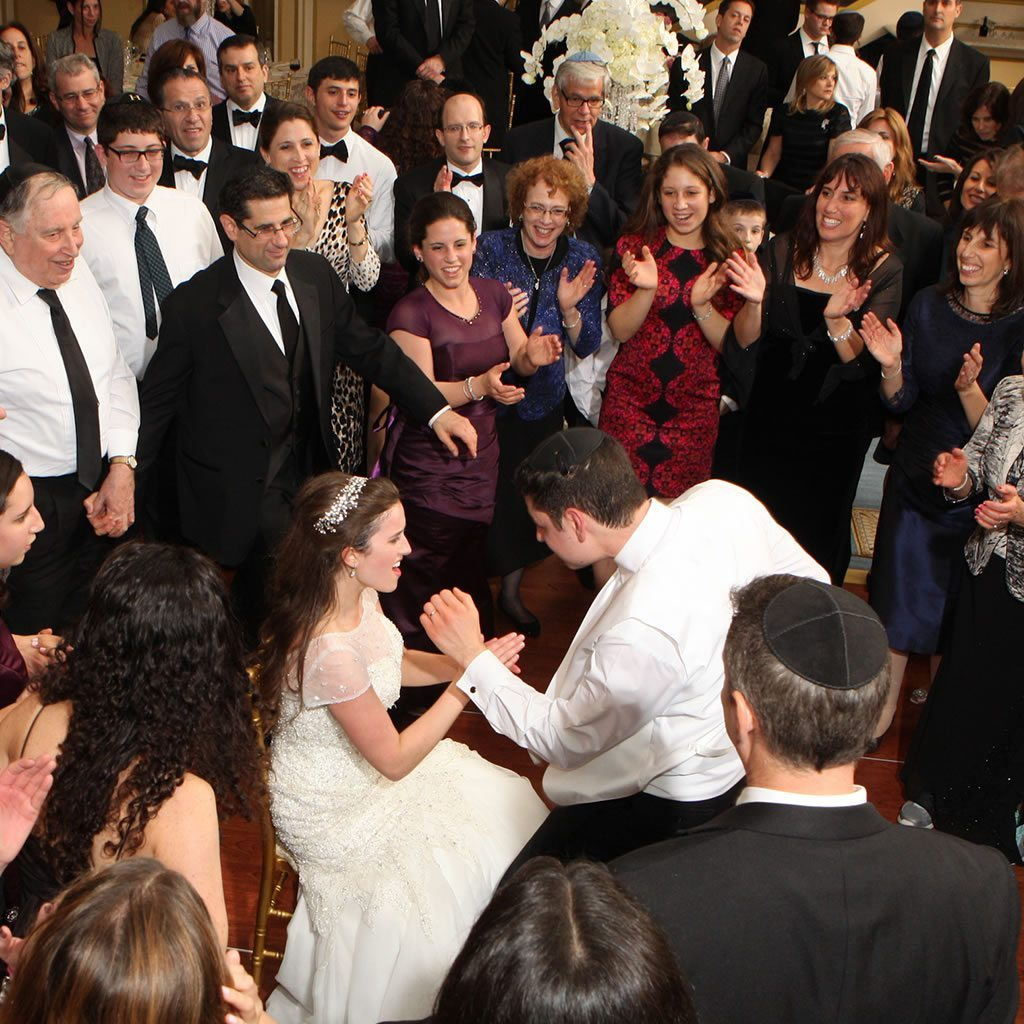 Glatt Kosher Wedding Venue New Jersey, The Grove NJ 4