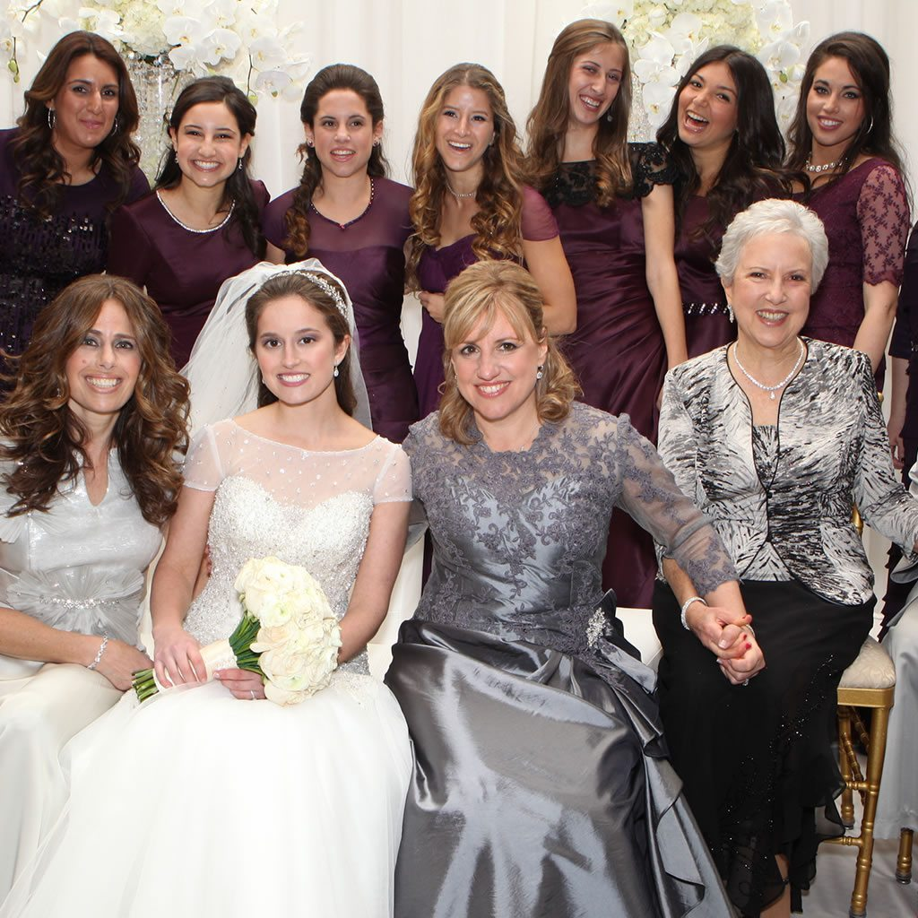 Glatt Kosher Wedding Venue New Jersey, The Grove NJ 2