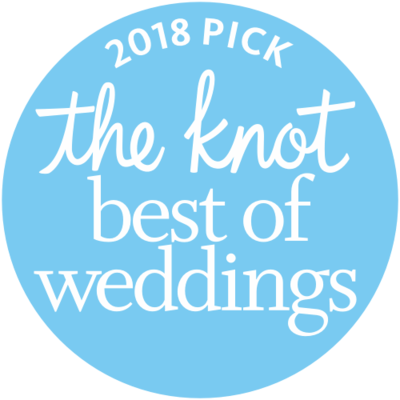 knot-best-of-2018