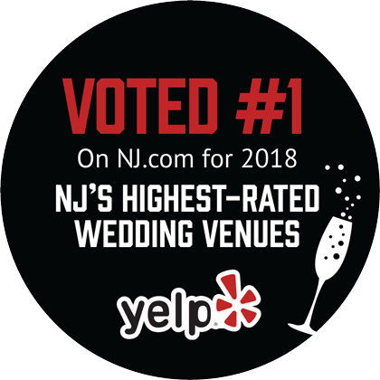 Voted #1 NJ.com