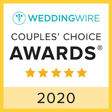 2020 couples choice award